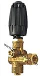 8.750-299.0 Mecline VRT3 Unloader Bypass Valve, Replaces AL607