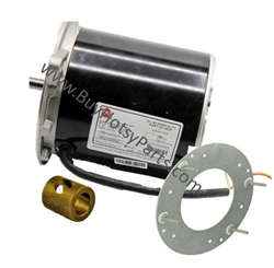 12V DC Burner Motor Conversion Kit 8.750-715.0
