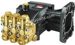 8.751-182.0 Hotsy HS3040G.3 Direct Drive Gas Engine Pressure Washer Pump