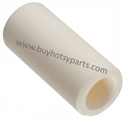 8.900-575.0 General Pump 18mm Ceramic Piston Sleeve 51.0401.09