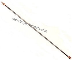 36 Inch Pressure Washer Lance Extension 8.904-419.0