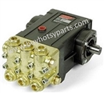 Hotsy HHC240.1 Direct Drive Pump 8.904-920.0