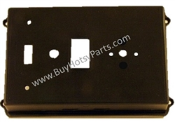 8.905-690.0 Hotsy Electrical Control Box Front