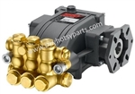 8.923-772.0 Hotsy HP3035G Direct Drive Pump for Gasoline Powered Pressure Washers