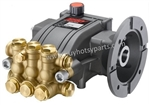 8.923-776.0 Hotsy HF2030F Direct Drive Pump, Replaces Hotsy HE2020F.1 Pump