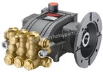8.923-780.0 Hotsy HF3530F Direct Drive Pump Replaces Hotsy HE3525F Pump