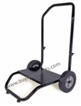 8.923-918.0 Hotsy Hose Reel Wheel Cart
