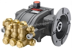 8.928-275.0 Hotsy HF2030SL Direct Drive Pump