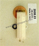 8.933-023.0 Hotsy Pump Ceramic Plunger Sleeve Repair Kit Replaces 70-260823