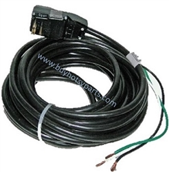 9.802-431.0 GFCI Electric Power Cord for Hotsy, Landa and Karcher Pressure Washers