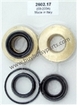 Hotsy Pressure Washer Pump Complete Seal Packing Kit 9.802-616.0