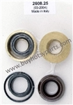 Hotsy Pressure Washer Pump Complete Seal Kit 9.802-623.0