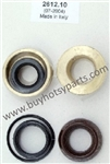 Hotsy Pressure Washer Pump Complete Seal Repair Kit 9.802-624.0