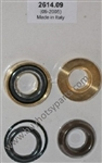 Hotsy Pressure Washer Pump Complete Seal Kit 9.803-932.0