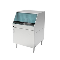 DF Glass Washer