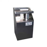 A-2000-S Ventless Processing Station