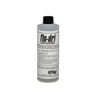 Flo-Dri Tank Cleaner