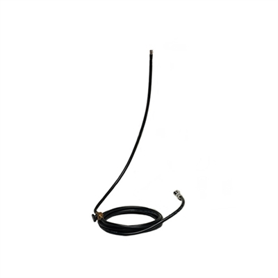 Porti-Boy Mark 4/5 Hose Assembly