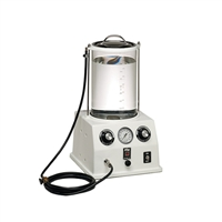 Porti-Boy Mark IV Embalming Machine | MortuaryMall.com