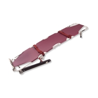 Ferno Model 11-T Stretcher