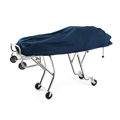 Ferno 325 First Call Cot Cover | MortuaryMall.com