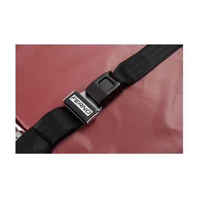 Ferno 430 Two-Piece Restraint Strap | MortuaryMall.com