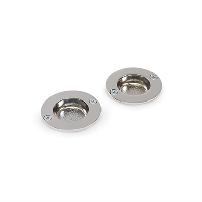 Ferno Model 534 Recessed Post Cups (1 Pair)