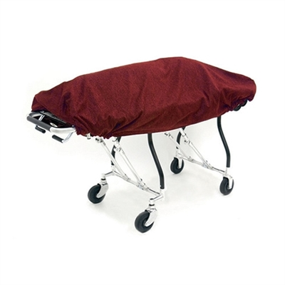 Ferno Mini Cot Cover