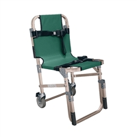 Junkin JSA-800 Evacuation Chair | MortuaryMall.com