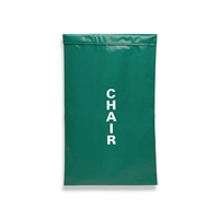 Junkin JSA-800-B Storage Bag for Evacuation Chair