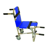 Junkin JSA-800-CS Evacuation Chair | MortuaryMall.com