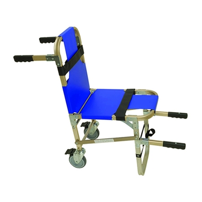 Junkin JSA-800-CS Confined Space Evacuation Chair