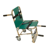 Junkin JSA-800-W Evacuation Chair | MortuaryMall.com
