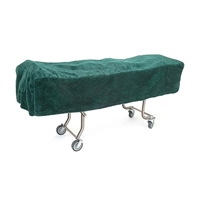 Junkin Mortuary Cot Cover