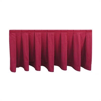 Link CDS300 Replacement Drape | MortuaryMall.com