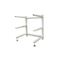 Mortech Series 7002 Cantilever Storage Rack
