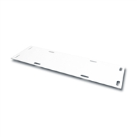 Mortech Model T3627 Polyethylene Transfer Board