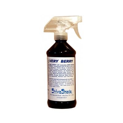 Very Berry Odor Neutralizer Spray