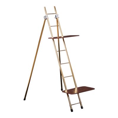 "46"" Ladder Rack Base"