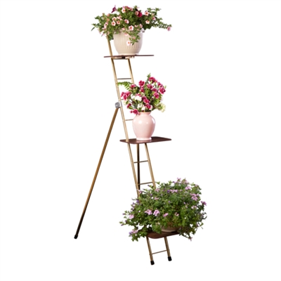 "63"" Ladder Rack Value Bundle"