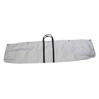 "Carrying Case for 52.5"" Ladder Rack Value Bundle"