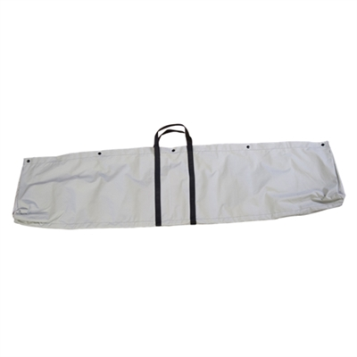 "Carrying Case for 63"" Ladder Rack Value Bundle"