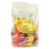 Caffarel Gelatine di Frutta Assorted Fruit Jellies