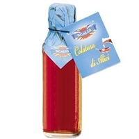 Scalia Anchovy Colatura di Alici 100ml