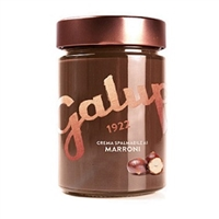 Galup Chestnut Cream
