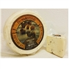 Pecorino With Truffles Whole Wheel (Approx. 2.50lb)