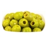 PITTED Italian Green Castelvetrano Olives