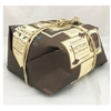 Chiostro di Saronno Panettone with Chocolate Cream