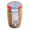 Scalia Anchovy Fillets - 2.8oz Jar