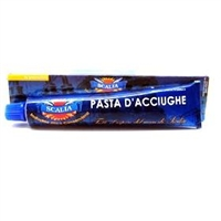 Scalia Anchovy Paste Tube